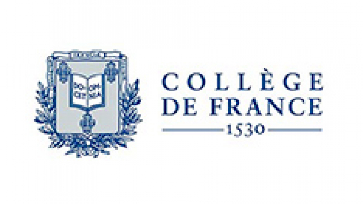 logo college de france
